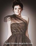 Photo de Kylie-Online