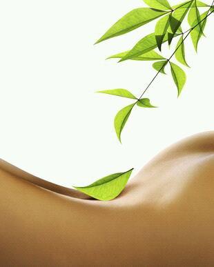 dejting stockholm erotisk massage i helsingborg