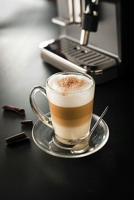 """Eva .. Ton cappuccino est servi.. sur La Riviera Italia.!.. J'Adore ce Bel-Air.. Bises."" ;-)"