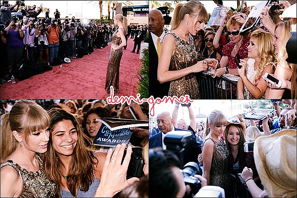 . 05/04/13: Selena a été vue arrivant dans un studio de Los Angeles, en Californie.           Découvrez enfin le nouveau single « Come And Get It » de Selena tant attendu !      .