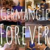 GermangieForever