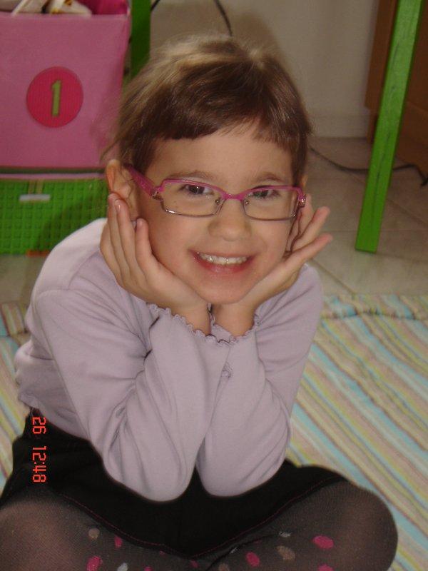 Ma princesse Samsam