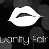 vanityfairweb