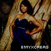 EmyxCreas