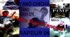 Yano0613