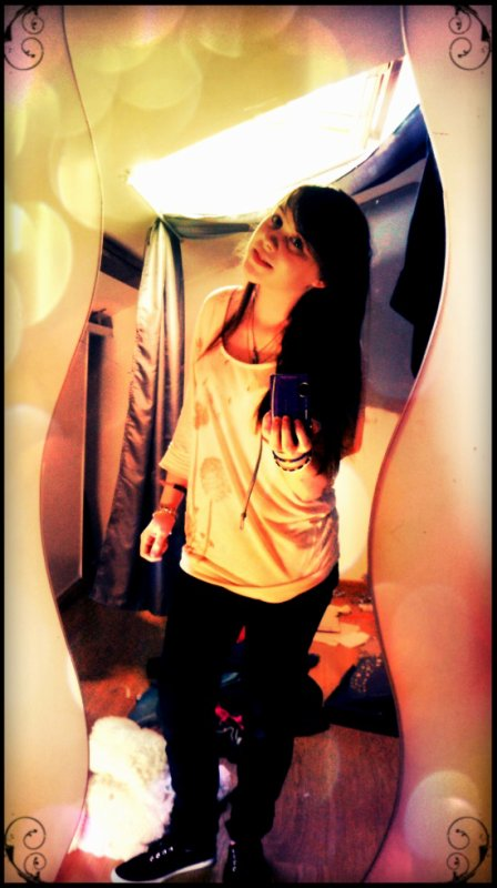 Confidente.♥