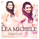 Photo de Michelle-Lea