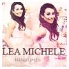 Michelle-Lea