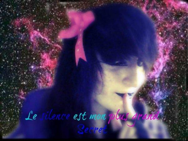:D † ! EmoGirlDiamon... † !