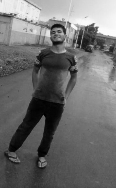 let it RAIn..                   on me i don't care....but in the nxt time you should be with me..