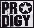 Photo de the-prodigy