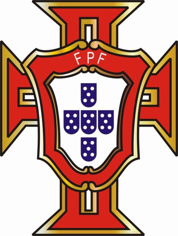 para  tudo os portugaais !
