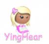 YingHear