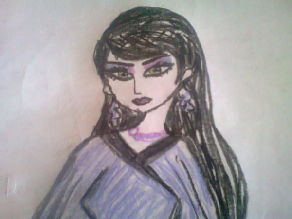 my drawing :)