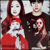MinYoon