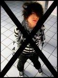 Photo de x-never-hide-x