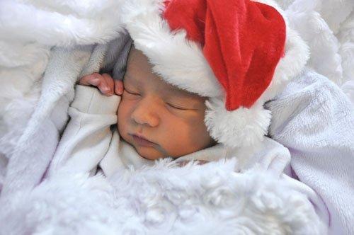 21 décembre 2011