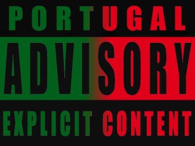 PORTUGAL ADVISORY / C Quoi ça ? (2011)