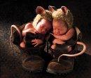Photo de bebes-enfants