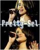 Pretty-Sel