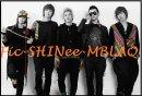 Photo de Fic-SHINee-MBLAQ