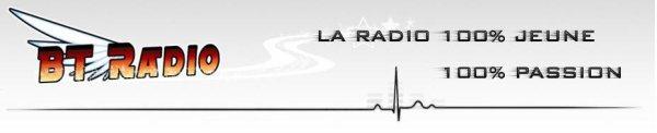 BT-RADIO