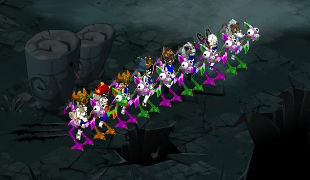 Métalo-Team