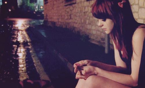 Je suis venu pour te rejoindre, toi tu n'as pas voulu me voir  .#Saez~