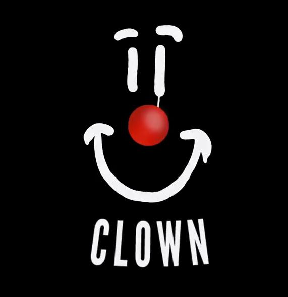 Soprano : Nouveau titre disponible pour toutes pré commande de l'album #Clown rendez vous ici : http://po.st/cosmopolitanie