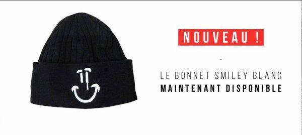 Les bonnets sont arrivés sur le shop faites vous plaisir   http://www.soprashop.com/ #Soprano