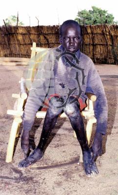 Mestre ou escravo - 2 2