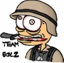 Photo de TeamBolz