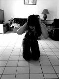 Photo de douloureuse-envie-x