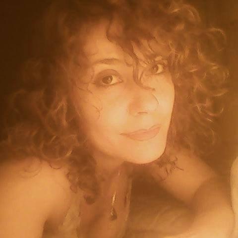 Blog de lamurcianita