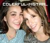 Colerful-Mistral