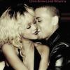Stay - Rihanna feat. Mikki Ekko