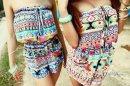 Photo de clothes-c
