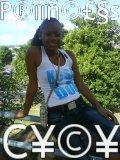 Photo de Cycy974900