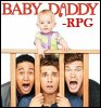 BabyDaddy-RPG