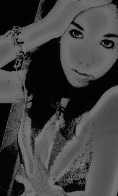 ♥ Moooi♥