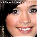 Photo de All-About-NicoleAnderson