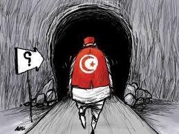 aprés ben ali la dectature ne tombe pas :'(