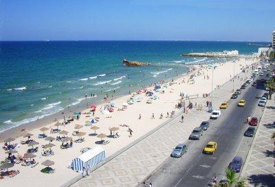 Investir en Tunisie