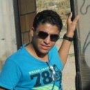 Photo de ahmado-akrimi