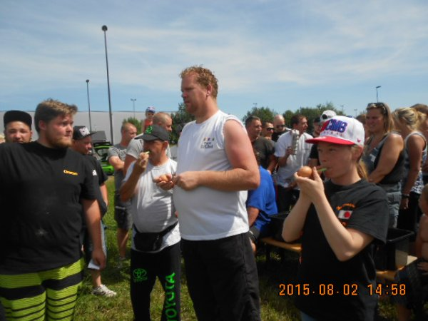 meeting le street racing team le 2 -8-2015