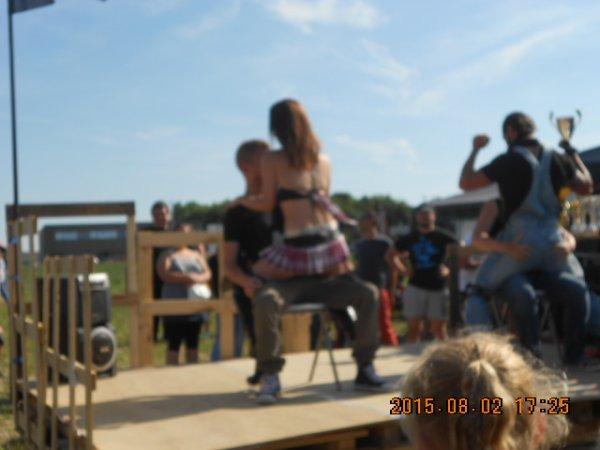 meeting le street racing team le 2 -8-2015