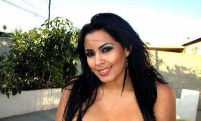 J'veux pas de mensonges qui font un sourir ...j prèfere une vèritè Qui fait maal!!
