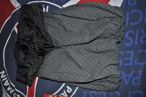 Robe à poids Pimki taille 40.