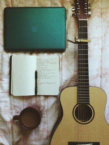 Musique et découverte