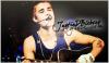 ••••_www.JustinDBiebers.skyrock.com_•••• _TOUT SAVOIR._._CANDID / SHOOT / EVENT_*Suis ici toute l'actualité et les informations à travers des photos, vidéos sur le talentueux : Justin Bieber!